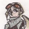 GreyxBird's avatar