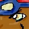 GreyXI's avatar