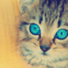 greyxsilver101's avatar