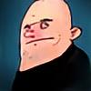 Greyzen's avatar