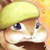 grezar's avatar