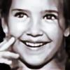 grezelle's avatar