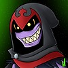 grezor2's avatar