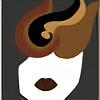 Grfx-Girl's avatar