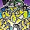grfxjams's avatar