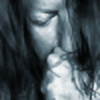 GrfxMan-Eddie's avatar