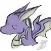 Grggr's avatar
