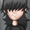 Gri-san's avatar