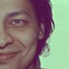 griaf's avatar