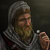 Griatch-art's avatar