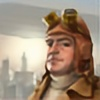 gribbin's avatar