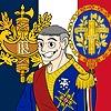 Gribeauvalmy's avatar