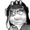 gribofed's avatar
