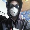 Gribok2919's avatar