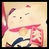 gricel's avatar