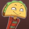 GRIDALIEN's avatar
