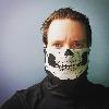 griddark's avatar