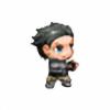 gridim94's avatar