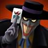 GridIron-Pirates's avatar