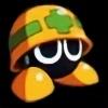Gridithus's avatar