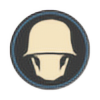 Grido555's avatar
