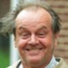 GridOne's avatar