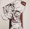 gridrunnerx's avatar