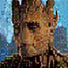 GridWorker's avatar