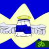 Griems's avatar