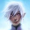 grieved's avatar