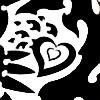 griever's avatar