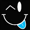 griever1186's avatar