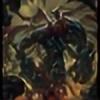 Griever2112's avatar