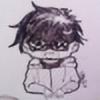 Griever4Leon's avatar