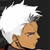 griever8's avatar