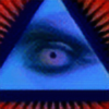 Grievera's avatar