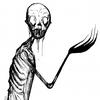 grievins's avatar