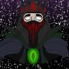 Grievous-Doodles's avatar
