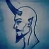Grievous-Guardian's avatar