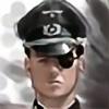 grievous15's avatar