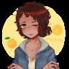 grievousBleu's avatar