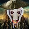 GrievousJackJoker's avatar