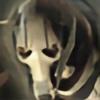 grievousplz's avatar