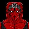 GrievousReborn's avatar