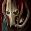 grievousrommel's avatar