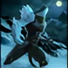 Grievus-Genshido's avatar