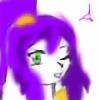 Grifessa's avatar