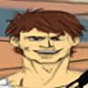 Griff-84's avatar