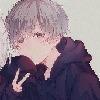 griff-neko's avatar