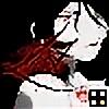 Griff-Priest's avatar